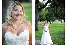 Bridal Photography!