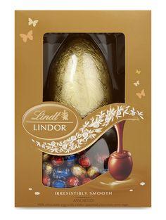 Easter eggs easter foodhall selfridges shop online easter eggs easter foodhall selfridges shop online negle Gallery