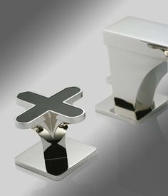 Déco de salle de bain - Déco: Salles de bain -