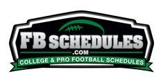 FBSchedules.com_ Louisiana Tech 2013 FB schedule! Go Dawgs! @Sherrie Parker @Sarah Parker @Shannon Norman