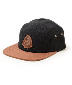 81b0c5781bc  A single spark can start a fire  Strapback Hats
