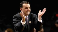 Hot Wife Morgan Miller Proves Dayton Coach Archie Miller is a Lucky Man
