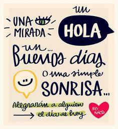#Buen día,#good morning,                                                                                                                                                      Más