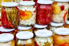 Pickles are good on their own, but that briny juice is nothing short of a magical elixir. Find out why pickle juice is so powerful and why you need to keep it! Pickle Juice Uses, Pickle Juice Benefits, Post Workout Drink, Workout Drinks, Canning Recipes, Egg Recipes, Juice Stop, Canning Vegetables, Veggies