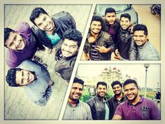"""#weekenddrive #mysorepalace #bangalore -> #mysoor #mysoor -> #bangalore #zac007rox #thomas #jose #jerry #frnds #fulloffunandevil #crazyscenes #slefietim #fordfigo2016 #iphone6sphotography by zac007rox Follow """"DIY iPhone 6/ 6S Cases/ Covers/ Sleeves"""" board on @cutephonecases http://ift.tt/1OCqEuZ to see more ways to add text add #Photography #Photographer #Photo #Photos #Picture #Pictures #Camera #Only #Pic #Pics to #iPhone6S Case/ Cover/ Sleeve"""