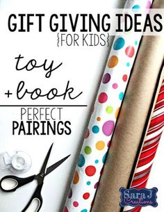 Tangible gift prizes