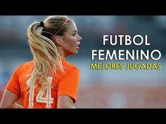 LAS MEJORES JUGADAS DEL FÚTBOL FEMENINO - YouTube Soccer Dribbling Drills, Youtube, Songs, Karma, Instagram, Sport, Girly, Get Well Soon, Poster
