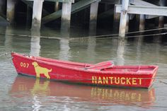 2013 (New Sunken Ship) Boat with the Yellow Dog