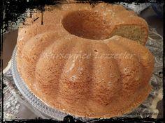 tahinli kek nasil yapilir, tahinli kek tarifi, tahin, kek tarifleri,nursevince kekler, tahinli kek nasıl yapılır , kekler,