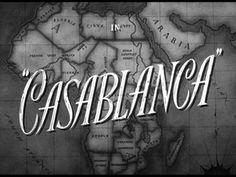 Casablanca http://nypl.bibliocommons.com/item/show/17514277052_casablanca