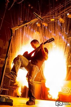 Sully Erna, Hottest Guy Ever, Favorite Pastime, Dream Guy, My Favorite Music, Music Stuff, Music Is Life, Music Bands, Cool Cats