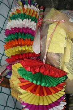 joss paper pineapple - Google Search