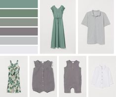 Tips for what to wear for family photo session. What to wear for family photos with baby. This color combination is perfect for spring or summer, whether your family shoot is on the beach, in the desert, or anywhere in-between. Family Photos What To Wear, Family Photos With Baby, Outdoor Family Photos, Beach Family Photos, Family Pics, Beach Pictures, Beach Picture Outfits, Family Picture Outfits, Spring Family Pictures