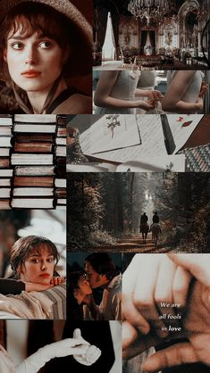 welcome to tvsedit Elizabeth Bennet, Darcy And Elizabeth, Pride And Prejudice Quotes, Pride And Prejudice 2005, Book Aesthetic, Aesthetic Pictures, Movies Showing, Movies And Tv Shows, Keira Christina Knightley