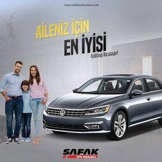 Aileniz İçin En İyisi!  #safak #safakrentacar #rent #car #oto #kiralama #keyif #sürüs #renault #megane www.safakotokiralama.com Social Media, Social Networks, Social Media Tips