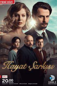 Kanal D archivos – Vive Series Audio Latino, Online Gratis, Turkish Actors, Tv, Movie Posters, Dragon Ball, Chloe, Watch, Crochet