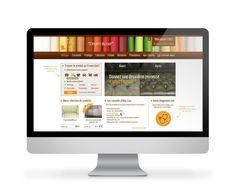 Com & See réalise le site e-commerce pour le spécialiste de l'entretien et de la rénovation du cuir Alta-cuir.  http://www.alta-cuir.com/   Venez découvrir nos autres réalisations sur www.com-and-see.fr