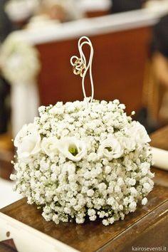 Cuscino fedi   Wedding designer & planner Monia Re - www.moniare.com   Organizzazione e pianificazione Kairòs Eventi -www.kairoseventi.it   Foto Oscar Bernelli