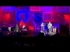 Kaiser Chiefs - Ruby - Live
