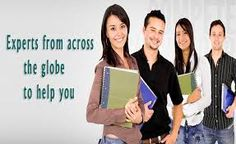 Stucomp is a professional Assignment Help writing company that provides you high quality, error free Assignment.