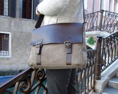 b4eb51682f59 14 Best Backpack images in 2019