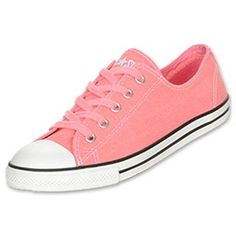 1eb6b0345d9b 201 Best Chuck taylor love images in 2019