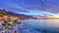 21 awesome things to do in Cape Town in Winter.