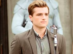 favorite picture of peeta