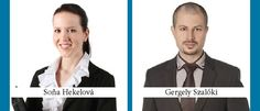 Schoenherr Announces New Head in Brata and New Partner in Budapest