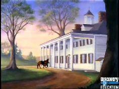 George Washington videos