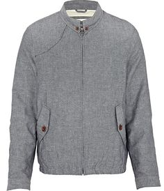 10 men's bomber jackets in pictures #summer #fashion