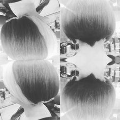 Hair by Lineadonnahair