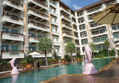 Phuket Condominium for Rent and Sale Patong Beach, Property Real Estate, Condominium, Phuket