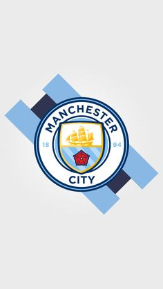 Manchester City Mobile Wallpapers - Do it yourself Manchester City Logo, Manchester City Wallpaper, Manchester United, Watercolor Wallpaper Iphone, Wallpaper Bible, Iphone Wallpaper Inspirational, Football Wallpaper, Chicago Cubs Logo, Mobile Wallpaper