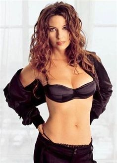 Shania Twain Thong Images - Celeb With Bikini Best Country Singers, Country Music News, Country Musicians, Beautiful Celebrities, Gorgeous Women, Female Celebrities, Divas, Shania Twain Pictures, Bikini Images