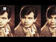 When Dilip Kumar Recommended Sanjeev Kumars Name!