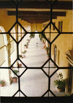 Villa Emo - Palladio