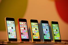 Apple's new iPhone is expected Tuesday. Should you upgrade?