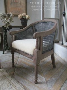 Cane Sofa, Swedish Embroidery, Paper Dimensions, Shabby Chic Style, Made Of Wood, Wooden Frames, Printing On Fabric, Armchair, Sofas