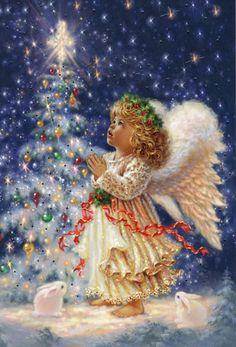 С Рождеством-