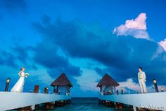 Wedding Photographer Photodocumentary Excellence Riviera Cancun