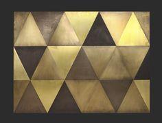 Maya Wall https://www.pinterest.com/AnkAdesign/patterns/