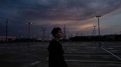 Instagram @sweater_weather96