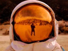 Cosmonaut Photography by Tyler Shields Tyler Shields, Space, Ideas, Fotografia, Photography, Floor Space, Spaces