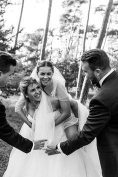 Wir haben zu viert ein After Wedding Shooting gemacht und dachten dass muss man mal so festhalten ❤️ After, Couple Photos, Couples, Photography, Wedding, Nice Asses, Pictures, Couple Shots, Valentines Day Weddings