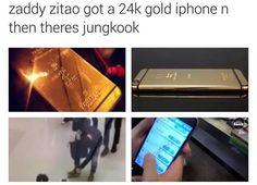 BTS | JUNGKOOK | | ZITAO { @beaesthetic }
