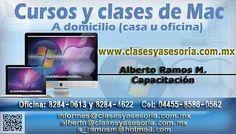 Cursos y clases de MAC a domicilio  #Cursos, #Clases, #Domicilio