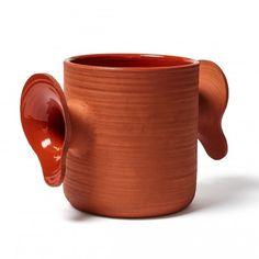 mindcraft milan 2016 primal pottery project ole jensen