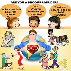 ------THE HONEYCOMB------ THE NEW PROOF PRODUCERS (16/2/16) https://www.facebook.com/honeycombdailydevotional/photos/a.783016655159700.1073741828.779882162139816/808778522583513/?type=3&theater …
