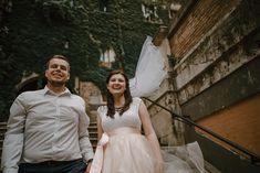 Summer wedding in Rome Lukas Pastorek Photography Italy Wedding, Wedding Photoshoot, Photo S, Summer Wedding, Rome, Destination Wedding, Wedding Photography, Couples, Wedding Dresses